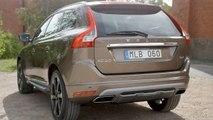 Detachable Towbar - Volvo Genuine Accessories - Sentinel Volvo London