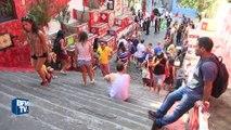 Visite des sites incontournables de Rio
