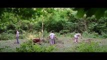 The Kings of Summer - Extrait (5) VO (extraits)