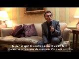 Slumdog millionaire : le réalisateur Danny Boyle parle des oscars
