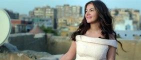 دنيا سمير غانم - -حكاية واحده- اغنية فيلم هيبتا - Donia Samir Ghanem - 7ekaya Wa7da -