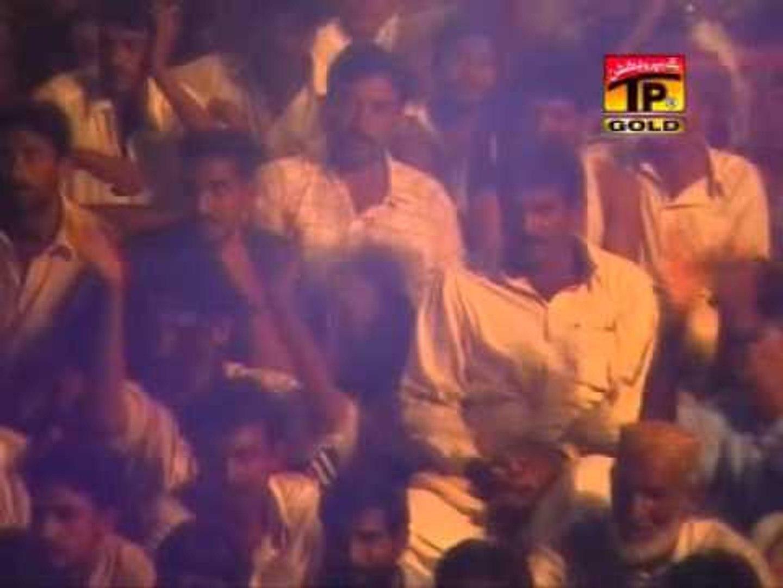 Changa Dilbar Pyar Dltol - Allah Ditta Lunewala - Part 5 - Official Video