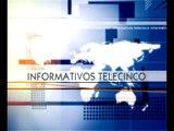 Sintonía - Portadas de prensa 2006-2011 (reconstrucción)