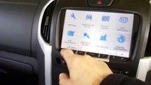 Установка GPS навигатора iGO Primo NextGen на ваше Андроид