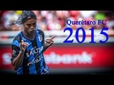 Ronaldinho Still Got It 2015 ● Skills, Goals, Dribbles, Assists ● Queretaro ( MURRAY MURTY )