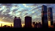 Wall Street - L'argent ne dort jamais VF (4)