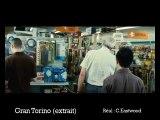 Gran Torino VF - Ext 2