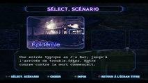 Resident Evil : Outbreak (08/08/2016 15:35)