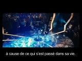 Slumdog Millionaire : Interview vidéo de Danny Boyle