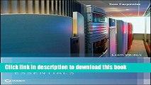 [Popular] Book Microsoft Windows Server Administration Essentials Free Online