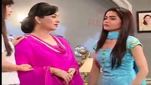 Kasam - Tere Pyar Ki - 30th July 2016 - कसम - Episode