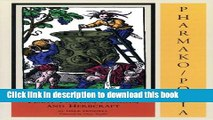 [PDF] Pharmako/Poeia: Plant Powers, Poisons, and Herbcraft Download Online