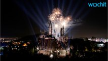 NBCUniversal Gets Cable Rights to 'Harry Potter' Universe