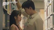 [뉴 커플] 사소한 것에도 심쿵하는 옥택연, 김소현