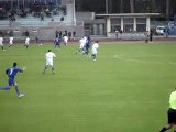 AS Cherbourg contre Avranches (4)