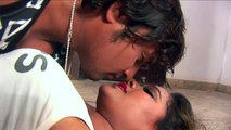 Tum Mera Pyar Ho | तुम मेरा प्यार हो | New Bollywood Film | Short Movie