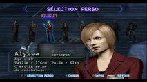 Resident Evil : Outbreak (08/08/2016 19:49)