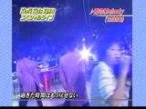 YA3 2007-07-21 LiveStage
