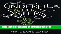 [PDF] Cinderella and Her Sisters: The Envied and the Envying Full Online