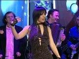 Natasa Djordjevic - Pijem, pijem (TV Sezam)