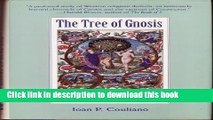 Sex - The Secret Gate to Eden (Gnostic Teachings) - Video Dailymotion