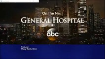 General Hospital 8-9-16 Preview