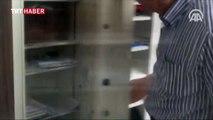 Gaziantep'te FETÖ/PDY'ye yönelik operasyon