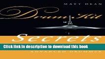 PDF] Clarinet Secrets: 52 Performance Strategies for the Advanced