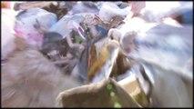 Super Trash - Teaser (1) VF