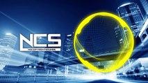 Alan Walker - Spectre [NCS Release]