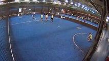Equipe 1 Vs Equipe 2 - 08/08/16 20:41 - Loisir Paris (La Chapelle) - Paris (La Chapelle) Soccer Park