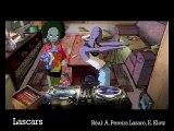 Lascars - Teaser 5