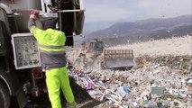 Super Trash - Teaser (3) VF
