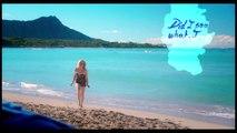 Big Eyes - Musique Lana Del Rey