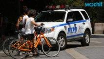 2016: Minorities Make Up 90% Of Marijuana Arrests In NYC