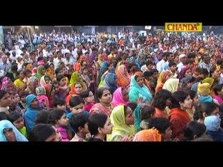 Bhola Nache Jhoom Ke 2 Sun Jagdambey Sunil Jhunjhe, Lakshmi Pandey Chanda