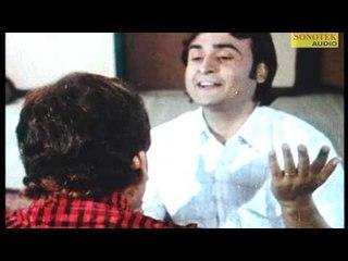 Jai Jagdambe Maa 02 Teri Kirpa Se Maai Lakhbir Singh Lakkha,Mohhamad Aziz,Vinod Rathore