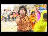 Jai Bhole Bhandari 4 Bhole Tere Nam Ka Deewana Mohahmud Niyaz Chanda