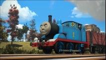 Timothy Og Regnbue-Vogna (Timothy and the Rainbow Truck - Norwegian Dub)