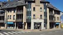 For Rent - Apartment - Torhout (8820) - 67m²