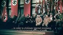 Adolf Hitler and NWO , BUSH FAMILY, UK