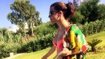 Summer 2016! Cyprus! Vlog Лето на море