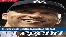 [PDF] Derek Jeter: A New York Yankees Legend Full E-Book Online