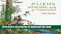 [PDF] Aliens Among Us: Invasive Animals and Plants in British Columbia E-Book Online