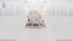 Gurbani Shabad Kirtan  - Bhai Joginder Singh Ji Riar Ludhiana Wale - Aesa Naam Niranjan Hoe | Amritt Saagar | Shabad Kirtan