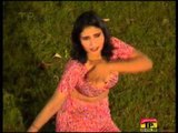 Menu De Gaya - Mujra Hi Mujra - Album 1 - Official Video