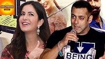 Salman Khan Claims Katrina Kaif As His BestFriend  | Bollywood Asia