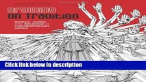 [PDF] Drawing on Tradition: Manga, Anime, and Religion in Contemporary Japan Ebook Online