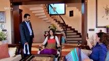 Kahani Zindagi Ki - Episode#187 - Promo- 9 Aug,2016 - SEE TV