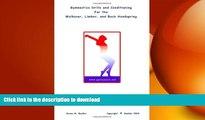 Free [PDF] Downlaod  Gymnastics Drills ... Walkover, Limber, Back Handspring  DOWNLOAD ONLINE